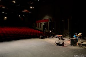 SE corner of stage, looking out 2.jpg
